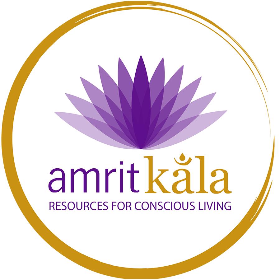 Amrit Kala