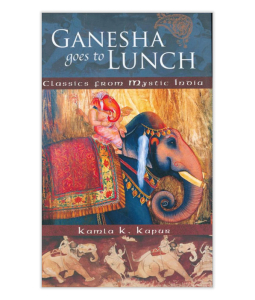 ganesh_goes_lunchBOOK-1_dropshadow