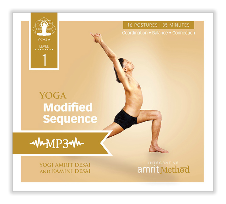 yoga_modified_sequence_35m_cover-MP3EDIT_dropshadow